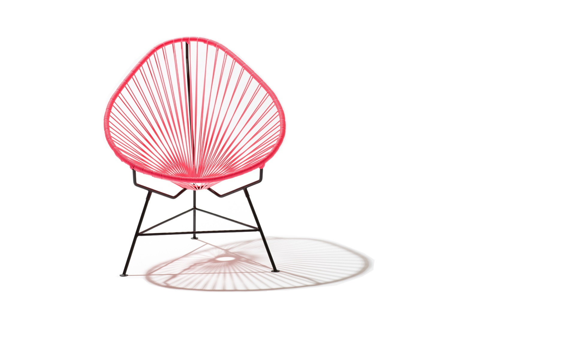 ACAPULCO CHAIR Wide x Deep x High (720x770x830)mm  Seat 420 mm Price: 1.500.000 VND/ chair