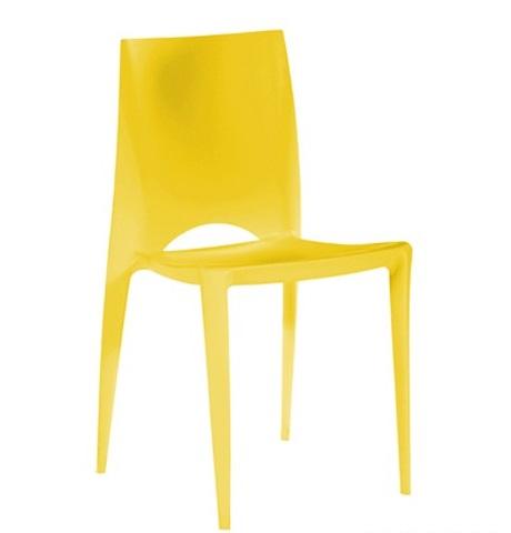 nicechair-vn-bellini-chair