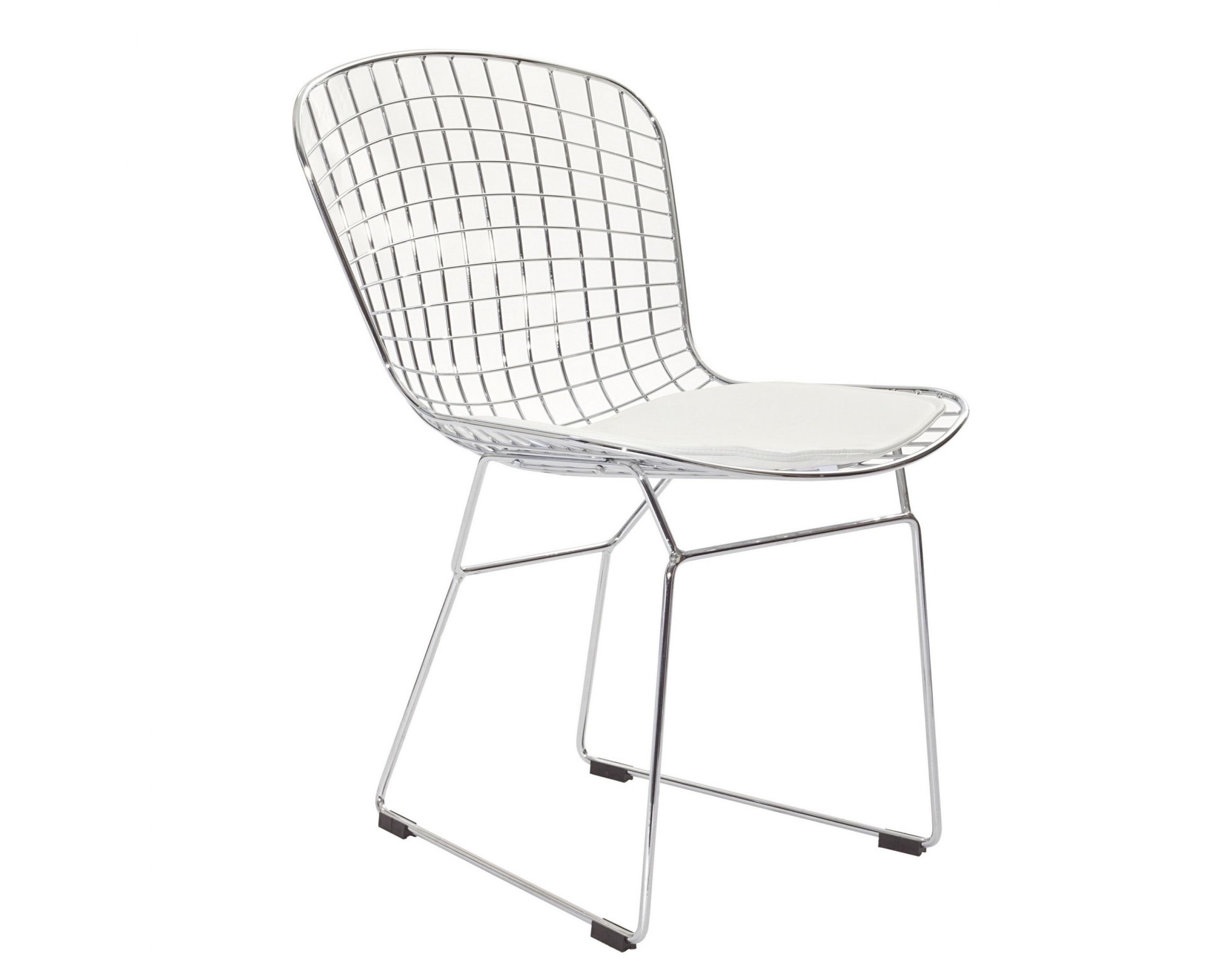nicechair-vn-bertoia_wire_chair_1