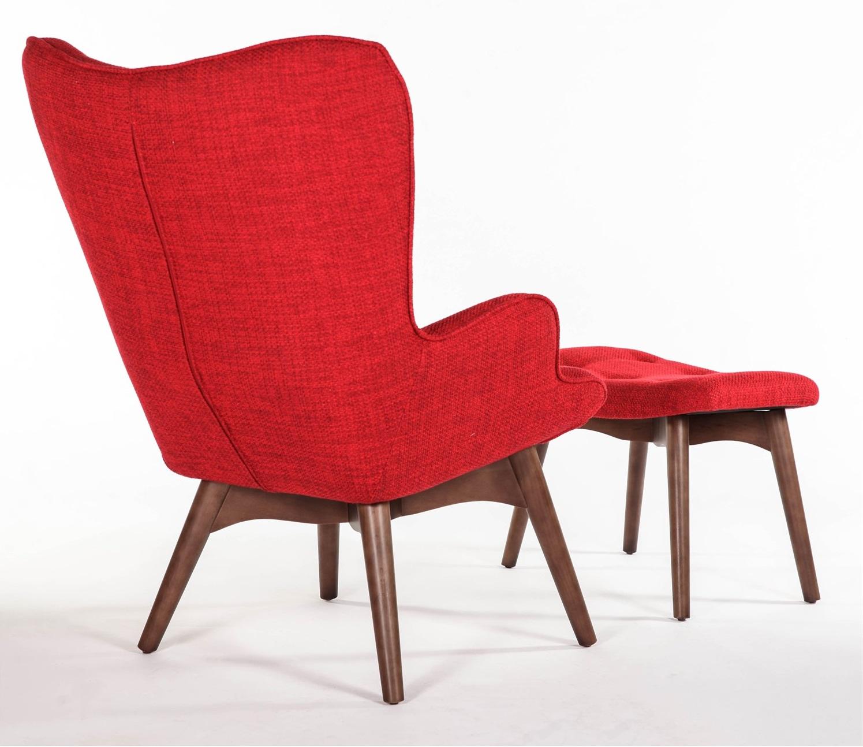 TEDDY ARMCHAIR Fabric, wooden legs  850 x 900 x 950 mm;  46 x 720 x 420 mm Price: 7.000.000 VND