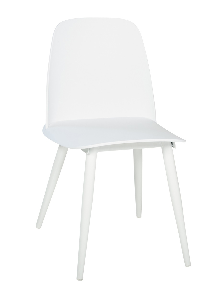 NERD CHAIR Design by David Geckeler Dimensions : L 45.5 x W 50 x H 80.5 cm / seat H 46 cm Colour: white, black, light grey. Price: 950.000 VND
